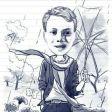 santiago jose castro florian