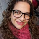 Karin Díaz