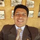 Luis Enrique Ramírez O.