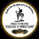 Lengua y Literatura Activa