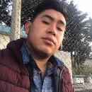 Emmanuel Camacho Salinas