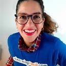 Ana Rosiris Castro (eLearning Fácil)