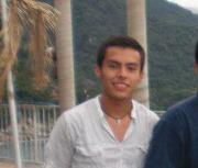 Eduardo Alejandro Cortes Uranga