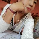 Cinthia Estefany  Venteño Gómez
