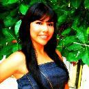 Diana Paola Gomez Moreno