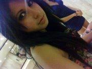 Liliana Noemi Magallanes Castillo