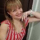 Silvina Mariel ZECCHINI