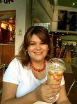Elizabeth Berganza Giron