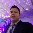 Lic. Javier Chinga.