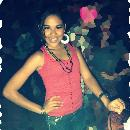 Brenda Gonzalez Curiel