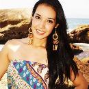 Adriana Yazmin Rodriguez Medina