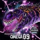Omega 09 (Jose Ramírez)