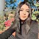Ana Cecilia Torres Meza