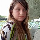 Ana Mercedes Caicedo Osorio