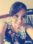 Lupita_15 Delgado