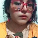 Flor Itzel Villegas Moreno
