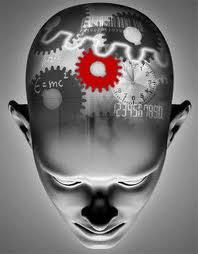 Adminstración Del conocimiento