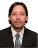 Jaime Alonso Bautista Uribe