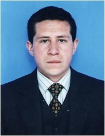 HEDWYN FERNANDO JIMENEZ LIZARAZO