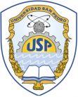 USP-DIGED IDIOMAS