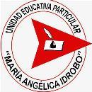 UNIDAD EDUCATIVA MARÍA ANGELICA IDROBO