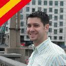 Emilio Bohorquez