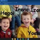 lolipolly IRIGOIEN GARMENDIA