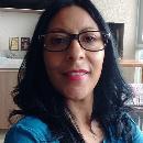 Josi Santos