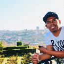 Justino da Silva