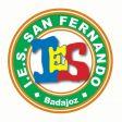 IES San Fernando