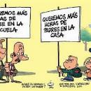 ANDRES GUERRERO