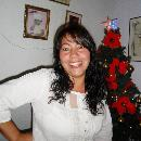 Erika Sarabia