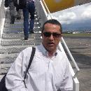 OSCAR JOHNNY RAMIREZ TORRES