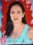 Nancy Garcia Mora