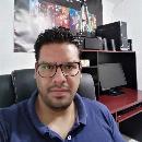 LUIS MIGUEL RAMIREZ SANCHEZ