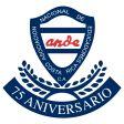 Escuela Gremial ANDE