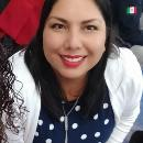 Nancy Alejandra Campo González