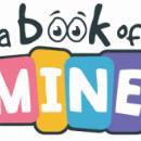 A book of MINE