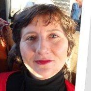 Sabine Lauwers