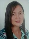 laura cristina Hernández alvarez