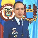 T4. NELSON JAHIR OROZCO ALVAREZ
