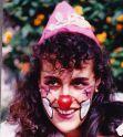 Beatriz Guigou Ricca