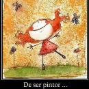 YOLY PICADO