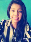 Estefany Rochely Minguela Lopez