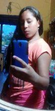 Nayely Duarte Saldarriaga