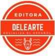 Editora Delearte