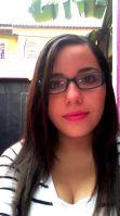Jenny Padilla