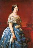 Gloria Henares Luque