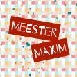 Maxim Cottem