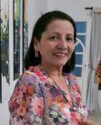 CARMEN EDILIA CANTERO ESPITIA